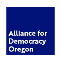 Alliance-for-Democracy-Oregon