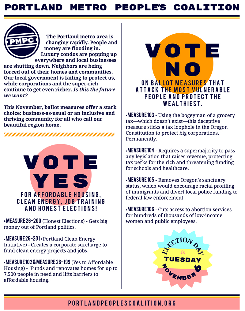 PMPC-Voter-Guide-1